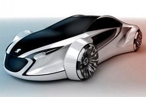 Чип-тюнинг Peugeot в Краснодаре